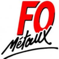 @FOmetaux33