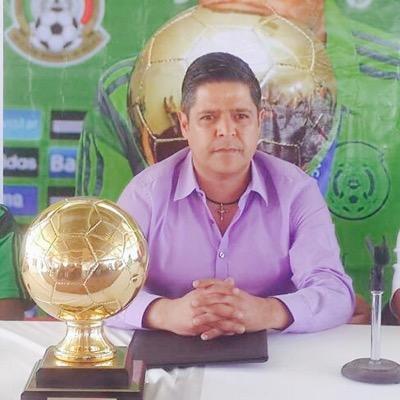 Pedro Hernandez | Social Profile