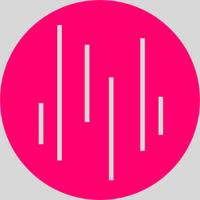 audiosearchfm