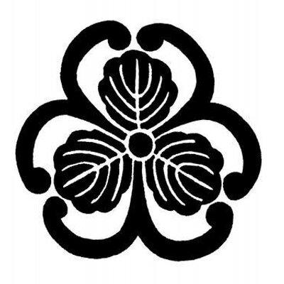 丹羽10・16秋例東け56b | Social Profile