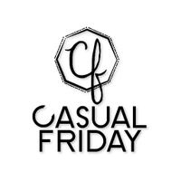 Casual Friday | Social Profile