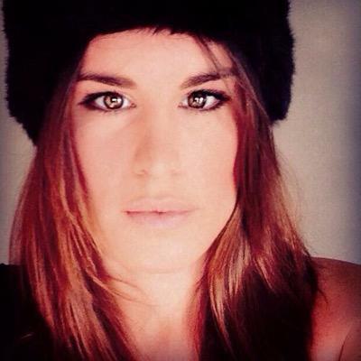 Lauren Fenner | Social Profile