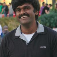 த.சீனிவாசன் | Social Profile