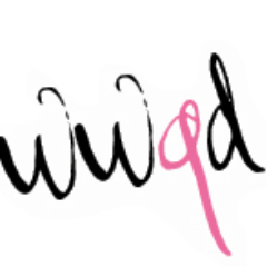 WhatWouldGwynethDo Social Profile