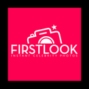 FirstLook App