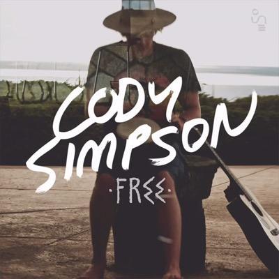 Cody Simpson Web Social Profile