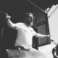 Josh Booth | Social Profile