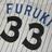 Furuki33