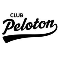 Club Peloton | Social Profile