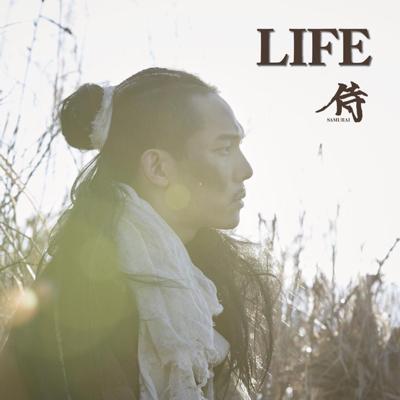 侍-SAMURAI- | Social Profile