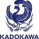 KADOKAWA文芸編集部