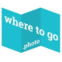 wheretogophoto