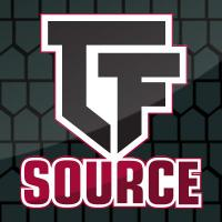 TFsource - Toy Store | Social Profile