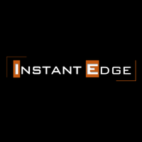 InstantEdgeSol