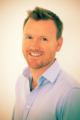 Tim Stansbury's profile