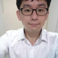 Lim Boram   Social Profile