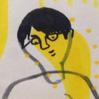 azusa_tomita | Social Profile