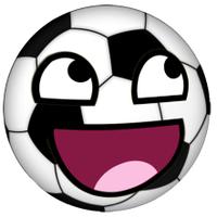 Lol_Voetbal