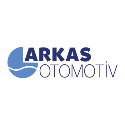 Arkas Otomotiv  Twitter Hesabı Profil Fotoğrafı