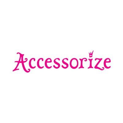 Accessorize Türkiye  Twitter Hesabı Profil Fotoğrafı