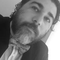Luis Vilar | Social Profile