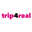 Photo of trip4real's Twitter profile avatar