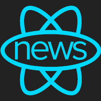 ReactJS_News
