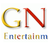 The profile image of googlenews_ent