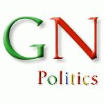 GoogleNews 政治 Social Profile