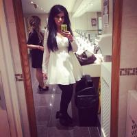 Holly Raven | Social Profile