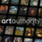 Art_authority