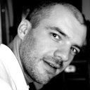Luca Rossi (@LucaRossi369) Twitter