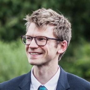 Jason Davies   Social Profile