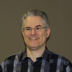 Doug Wagner | Social Profile