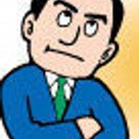 さかえ(自由党応援)@日本あ~ぁ党   Social Profile