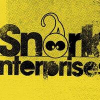 SnorkEnterprise
