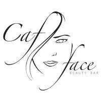 Cafface Beauty Bar | Social Profile