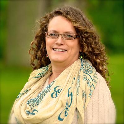 Denise Clark | Social Profile
