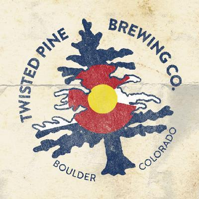 Twisted Pine Brewing Social Profile