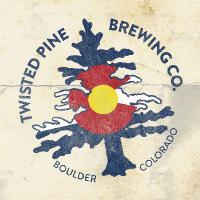 Twisted Pine Brewing | Social Profile