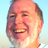 @kevin2kelly on Twitter