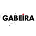 Fernando Gabeira (@gabeiracombr) Twitter
