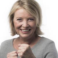 Marie Simonsen | Social Profile