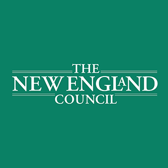 New England Council | Social Profile