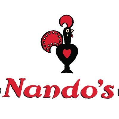 nando   Social Profile