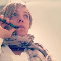 Silvia | Social Profile
