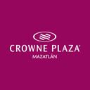 CrownePlaza Mazatlan