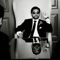 Jassim Latif | Social Profile