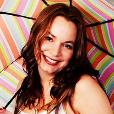 Debbie Fagan | Social Profile