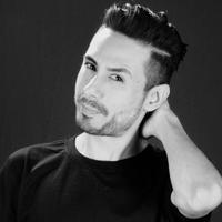 Adrian López (DereK)   Social Profile